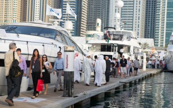 1-Dubai-International-Boat-Show-665x414