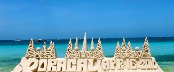 ... entertaining things to do in Boracay Island, Philippines - Richieast