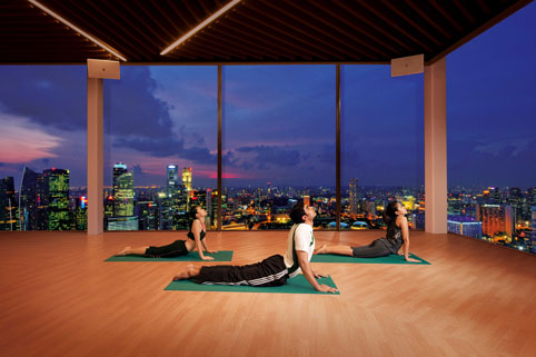 5.-2012-aug-banyan-tree-fitness-club-marina-bay-sands-yoga-room-150811