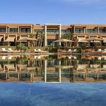MANDARIN ORIENTAL MARRAKECH – NEW FAMILY ADVENTURE OFFER in MEDINA