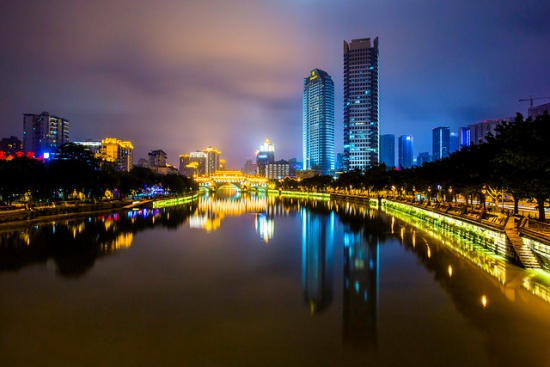 chengdu destination 2015