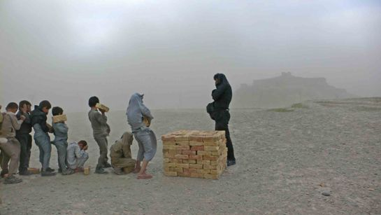 Brick_Sellers_of_Kabul-copy