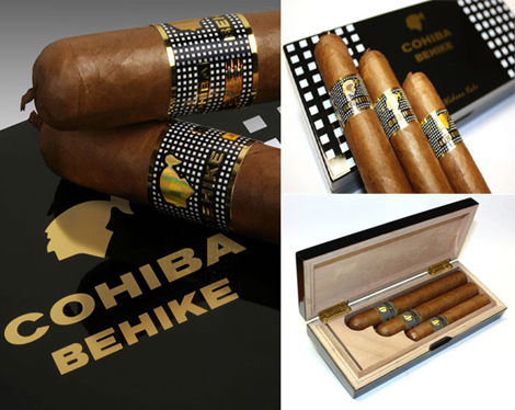 Cohiba-Behike-Limited-Edition-Cuban-Cigars