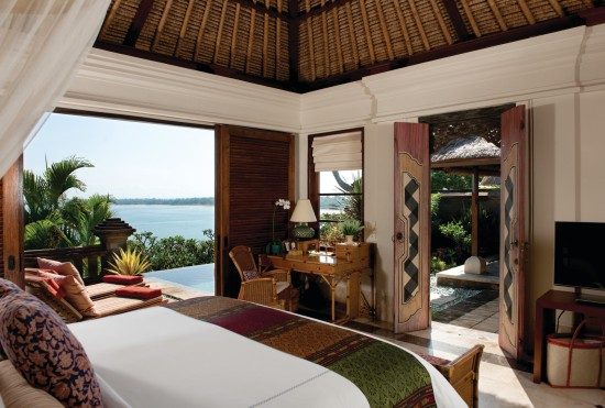 Four-Seasons-Resort-Bali-at-Jimbaran-Bay