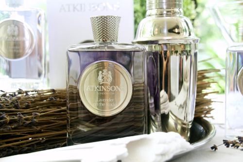 Lavender-on-the-Rocks-perfume-by-Atkinsons-London
