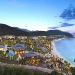 MANDARIN ORIENTAL SANYA – A FAMILY WINTER ADVENTURE WITH KIDS CAMP