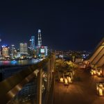 THE SHANGHAI EDITION – LUXURY OPENING OF CHINESE HERITAGE