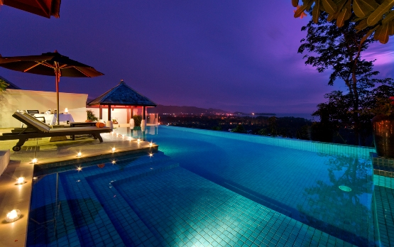 The_Pavilions_Phuket_Ocean_View_Pool_Villa_Pool