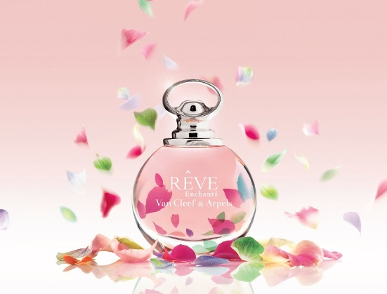 Van-Cleef-Arpels-Re-770-ve-Enchante-769-1