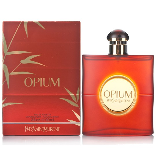 YSL-Opium-90ml-EDT-Spray-181113
