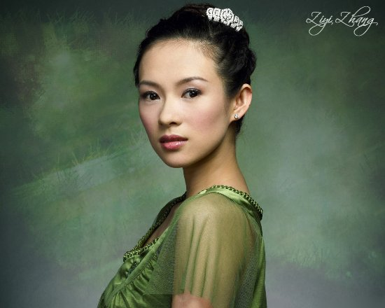 Zhang_Ziyi_-_Chinese_film_actress