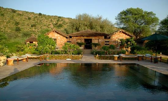 anopura jaipur best secret retreats asia