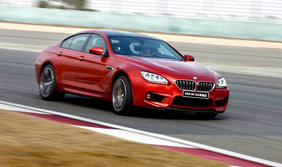 bmw-m6-gran-coupe-horse-edition
