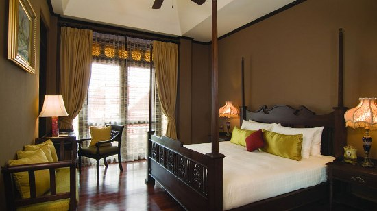 chiang-mai-puripunn-baby-grand-boutique-hotel-321888_1000_560