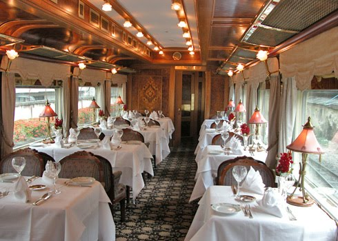 dining_car_orient_express_55783_ashx