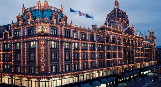 harrods billionaires london brexit