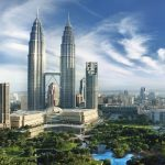 MANDARIN ORIENTAL KUALA LUMPUR – A Truly Romantic Place to be