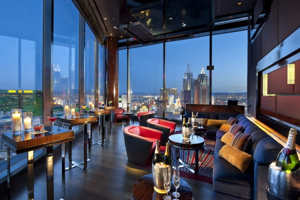 MANDARIN ORIENTAL GROUP - NEW ASIAN PACKAGES & PROMOTIONS