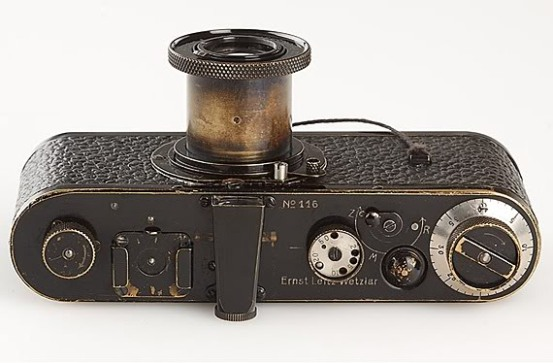 leica-0-series-most-expensive-camera-04