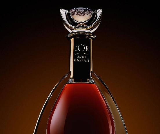 martell-cognac-l-or