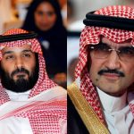 Prince Al Waleed Bin Talal – Latest Negotiations of his arrest