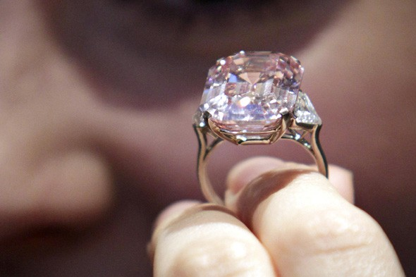 pink-diamond-sothebys