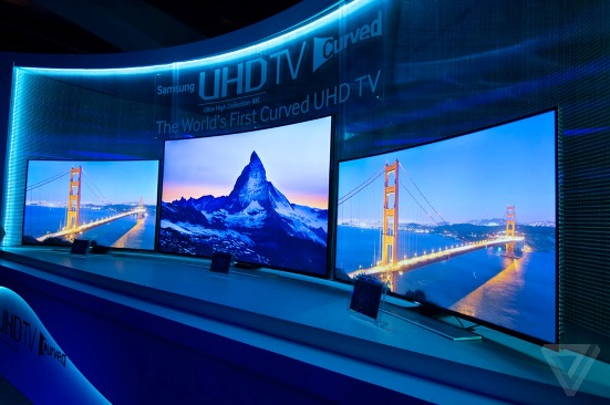 samsung-curved-tvs4_2040_verge_super_wide