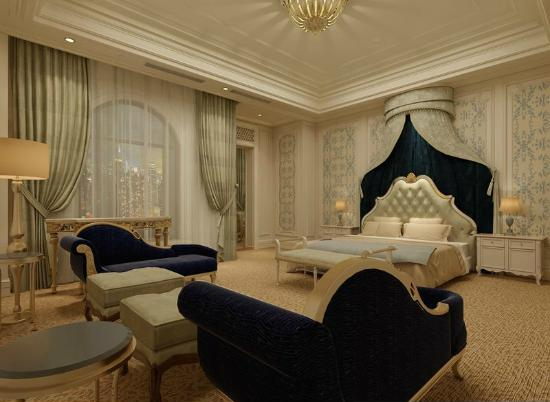 the-castle-hotel-a-luxury (3)