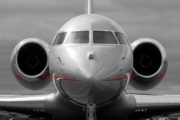 VISTAJET CONNECTS CUSTOMERS WITH THE GLOBAL BRITISH POLO DAY TOUR