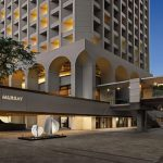 Sustainable Attitude – THE MURRAY HONG KONG, A NICCOLO HOTEL