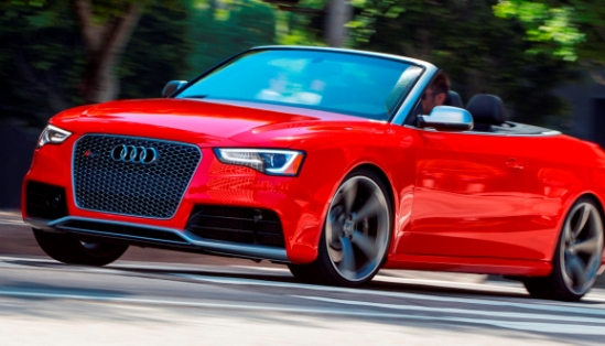 Buyers-Guide-to-Audi-RS5-Cabriolet-for-2014-10