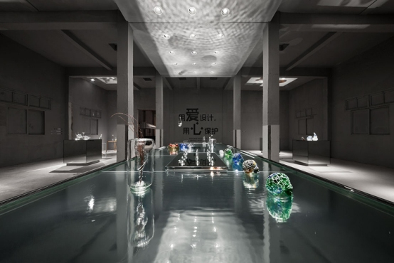 Keep-it-Glassy-exhibition-by-COORDINATON-ASIA-Shanghai-02