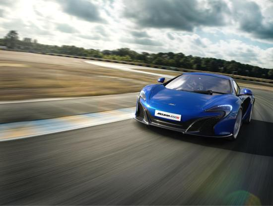 McLaren-650S-Coupe-and-Spider-Wallpapers
