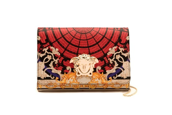 Versace Ornamental Collection Asia