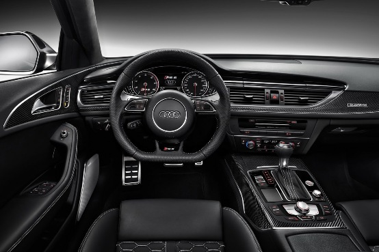 all-new-audi-rs6-gets-twin-turbo-v8-with-552-hp-photo-gallery_13