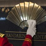 Mandarin Oriental Hangzhou – The New Luxury Hotel