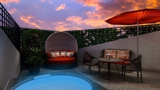 the_scarlet_singapore_passion_suite_-_outdoor_0